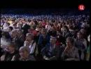 Иосиф Кобзон - Я люблю тебя, жизнь