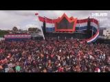 Amazing! Quintino  x SLAM! Koningsdag 2017