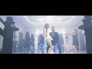BLACK  WHITE - Addy Nagar ● Mix Singh ● Khatri ● Latest Punjabi Songs 2016 ● Lokdhun Punjabi индийская музыка,  индийский клип