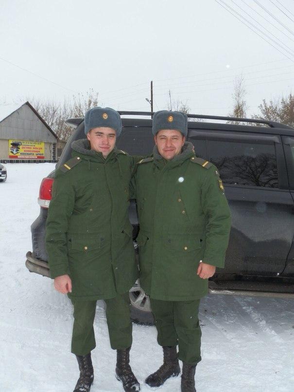 Егор Шичков | Барнаул
