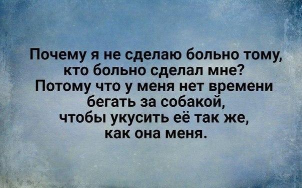 Фото №456242309 со страницы Ульяны Дудниковой