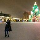 Ксения Матвеева фото #31
