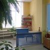 Детская библиотека-Называевск
