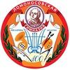 """МОУ """"Ломоносовская гимназия"""" г. Петрозаводска"""