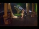 Кабаре дуэт Академия А. Цекало Лолита Милявская Хочешь песни 90-х годов русские