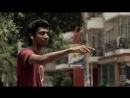 BIBEK _ বিবেক _ Inspirational heart touching short film _ Bangla _ 2016