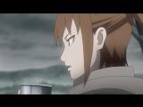 Naruto_Shippuuden_491
