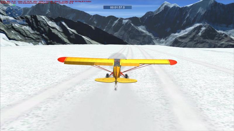 Microsoft Flight Simulator 10 05.28.2017 - 20.24.26.01