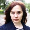 Lyubov Prilutskaya