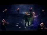 David Garrett - Viva La Vida Coldplay (J)