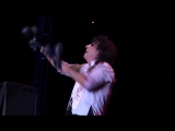 Alice Cooper - Halloween Night of Fear 2011, Hard Rock, HDTVRip 720p