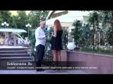 Пикап в Курске- знакомство с девушкой за 37 секунд