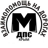 mdps_krim
