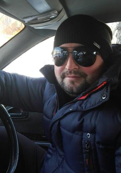 Алексей Алекминский