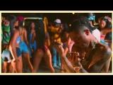 Rae Sremmurd - Shake It Fast ft. Juicy J  official video music pop hip hop