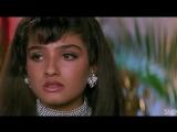 Hits Of Raveena Tandon JUKEBOX {HD} - Best 90s Hindi Songs - Bollywood Songs