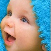 ivanuchka_baby