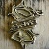 SHA-B FLAVA _OFFICIAL 🎧