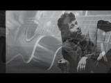 Bob Dylan–Knockin' On Heaven's Door . cover Ашер.