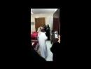 Ему 80, ей - 12. Свадьба и подготовка к первой брачной ночи