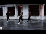 Gregory Alan Isakov - Liars - Maxim Kovtun - Dance Centre Myway