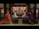 [Сабы Babula / ClubFate] - 43/70 - Мечта Великого Короля / The Great King's Dream (2012-2013/Юж.Корея)