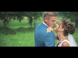 КОШЕЛЯ-VIDEO Діма+Сашка