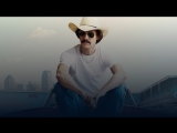 «Далласский клуб покупателей» |2013| Режиссер: Жан-Марк Валле | драма, биография