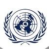 Белгородская международная модель ООН