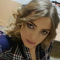 Ольга Гуреевна