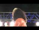 House of Hardcore 25 - Broken Hardys vs Bully Ray & Tommy Dreamer