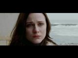 Рестлер (2008) - Русский трейлер
