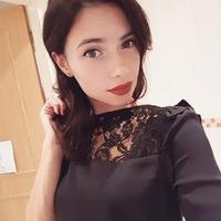 Daria Isaac