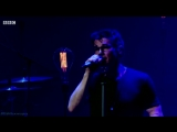 A-ha - The Sun Always Shines On T.V. (Live at