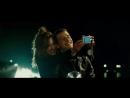 Видео о трагической история любви Катины и Поло Три метра над уровнем неба-1