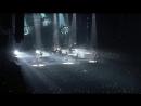 Rammstein - Ich Tu Dir WehIn Du Riechst So Gut (Live in Amerika [2010])