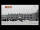 Всё, что рассказывают либеральные СМИ о советском застое- это брехня... Так развивался не только Казань...