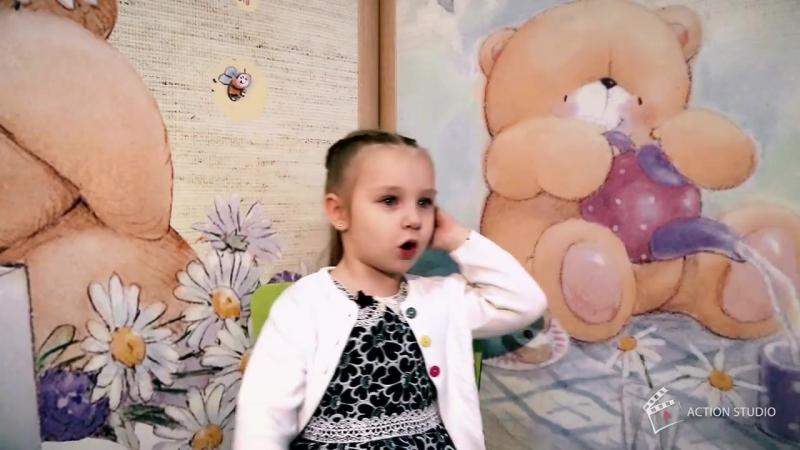 Этап Желтый ящик проекта Леди БОСС 2017