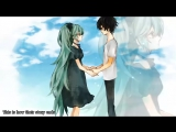 Nano - GALLOWS BELL (indie ver.)