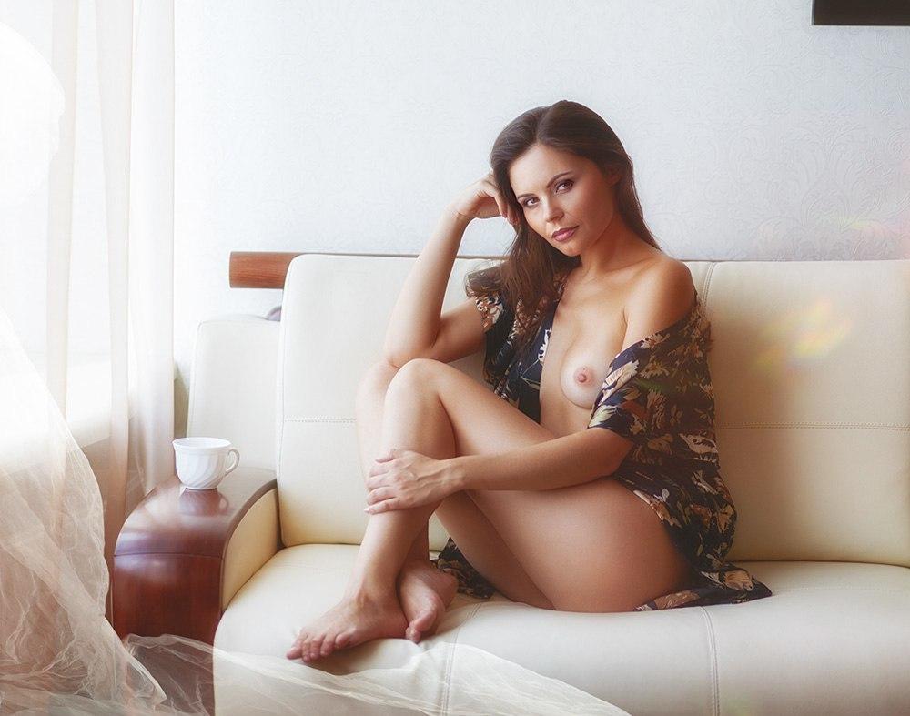 Panama women fucking free porn