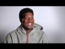 #57 Jameis Winston (QB, Buccaneers) _ Top 100 Players of 2017 _ NFL