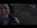 Аран и Магистрат серия 13 из 20.2012 Южная Корея