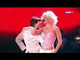 Анжелика Варум - Нарисуй любовь - Песня года 2012