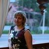Катерина Анохина