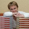 Виктория Ледерман - писатель