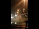 дтп Такси Максим