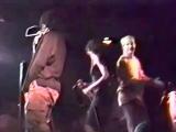 Bad Mutha Goose - Jump Da Funk