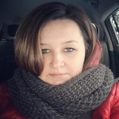 Татьяна Ворго