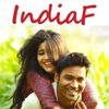 Эксклюзив для любителей индийского кино