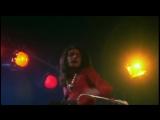 T. Rex - Hot Love (Live 1972)